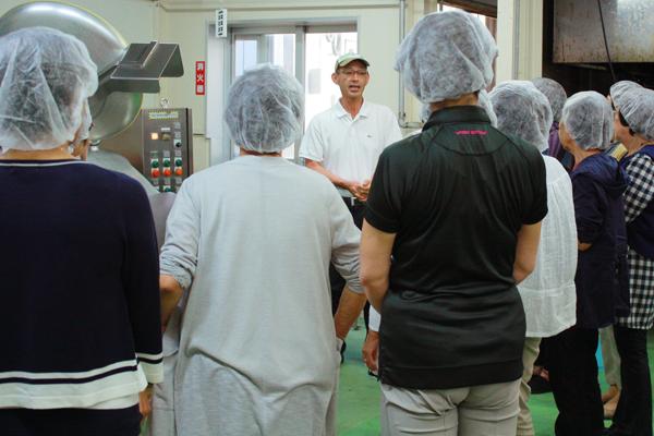工場見学会①.JPG