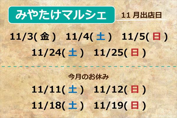 11月出店日.jpg